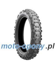 Bridgestone   E 50 R