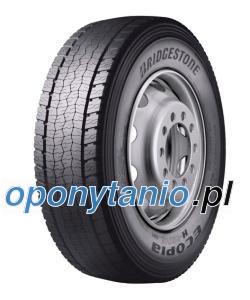 Bridgestone ECO HD1