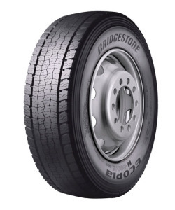 Bridgestone ECO HD1