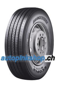 Bridgestone ECO HS1