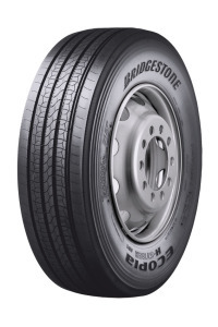 Bridgestone ECO HS1