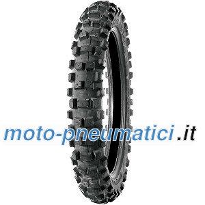Bridgestone   ED 04