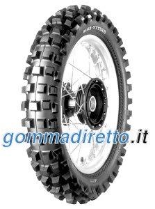 Bridgestone ED12