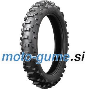 Bridgestone   ED668