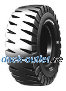 Bridgestone ELS2 18.00 -33 TL