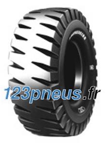 Bridgestone ELS2 ( 18.00 -25 40PR TL )