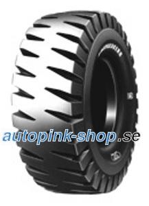 Bridgestone ELS2 18.00 -25 40PR TL