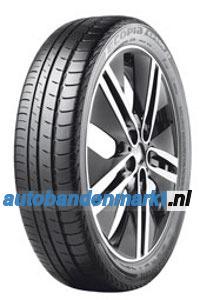 Bridgestone Ep500xl