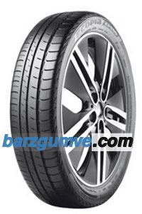 Bridgestone Ecopia EP500