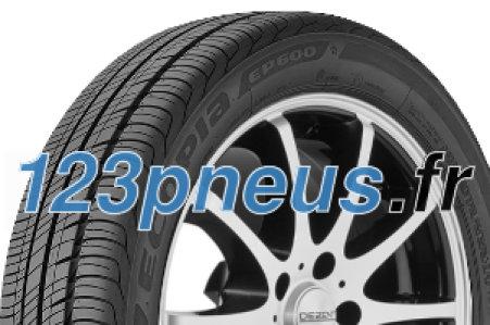 Bridgestone Ecopia EP600 ( 155/70 R19 84Q * )