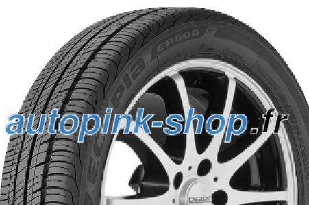 Bridgestone Ecopia EP600