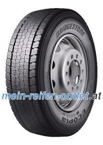 Bridgestone Ecopia H Drive 001