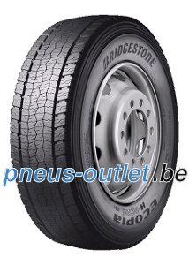 Bridgestone Ecopia H-Drive 001