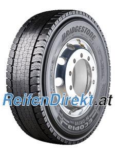 Bridgestone Ecopia H Drive 002