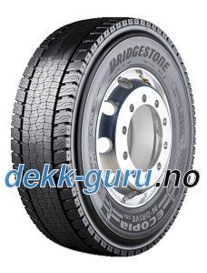Bridgestone Ecopia H-Drive 002