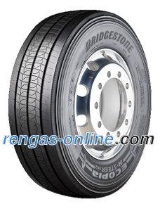 Bridgestone Ecopia H-Steer 002
