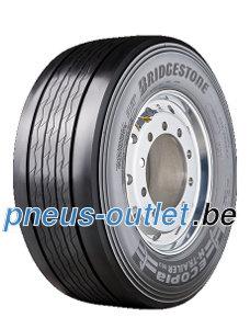 Bridgestone Ecopia H-Trailer 002