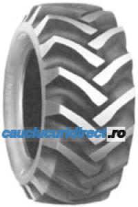 Bridgestone FSLH ( 8 -18 4PR TT )