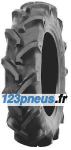 Bridgestone FSLM ( 4.50 -10 4PR TT )