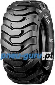 Bridgestone Fast Grip