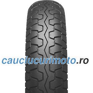 Bridgestone G510