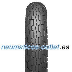 Bridgestone G511