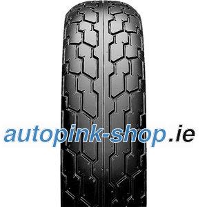 Bridgestone G515