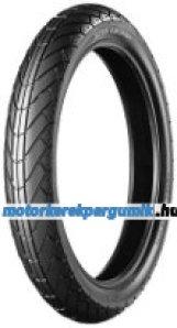 Bridgestone G525