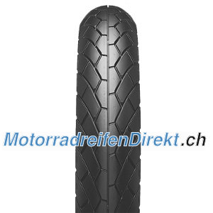 Bridgestone G547