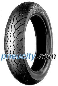 Bridgestone G548