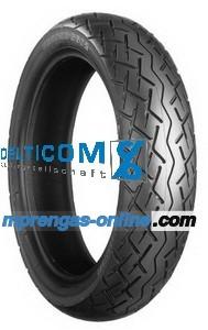 Bridgestone   G602