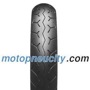 Bridgestone G701