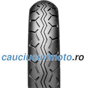 Bridgestone G703