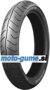 Bridgestone G709
