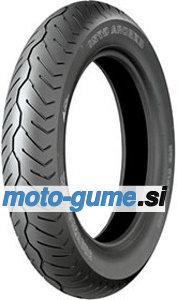 Bridgestone G721