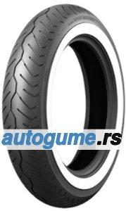 Bridgestone G721 WW