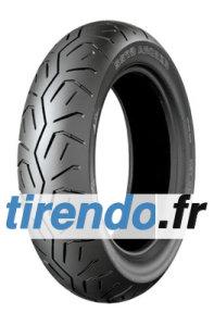 Bridgestone G722