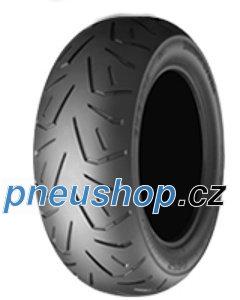 Bridgestone G852