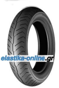 Bridgestone G853