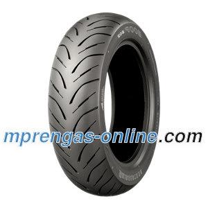 Bridgestone   H02