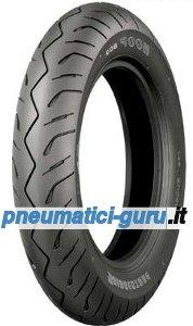 Bridgestone H03