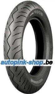 Bridgestone H03 G