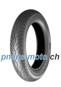 Bridgestone H 50 F