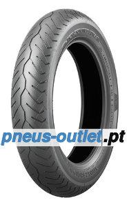 Bridgestone H 50 F UM