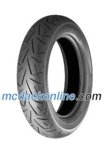 Bridgestone H 50 R