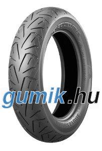 Bridgestone H 50 R UM
