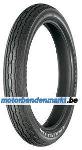 Bridgestone L 301