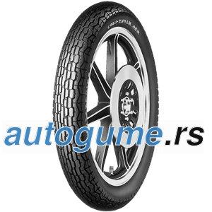Bridgestone L303