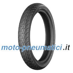 Bridgestone   L309