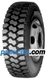 Bridgestone L317